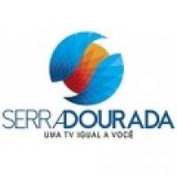 TV Serra Dourada (SBT GO)