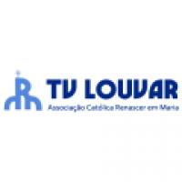 TV Louvar