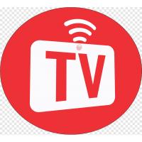 WEB TV Paixao FM
