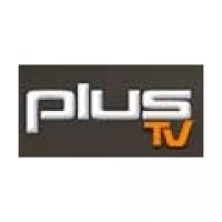 Plus Tv 39
