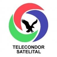Telecondor