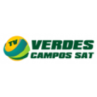 TV Verdes Campos Sat