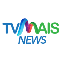 Tv Mais News