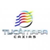 TV Câmara Caxias do Sul