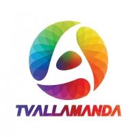 SBT TV Allamanda