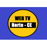 Web Tv Norte Ce