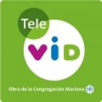 Tele VID