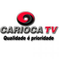 Carioca TV