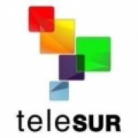 TV Telesur