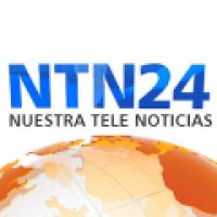 NTN 24 TV