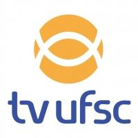 TV UFSC