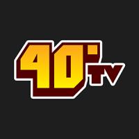 40 Graus Tv
