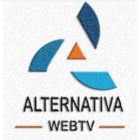 Alternativa Web Tv