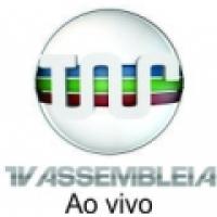 Tv Assembleia Piauí