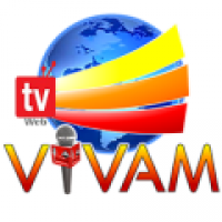 Vivam Web Tv