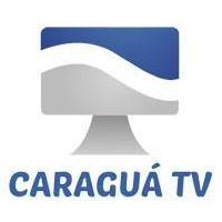 Caraguá TV
