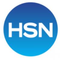 HSN TV