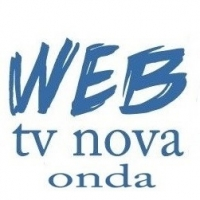 Tv Nova Onda