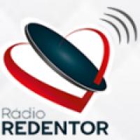 Rádio Redentor DF
