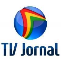 TV Jornal (SBT PE)