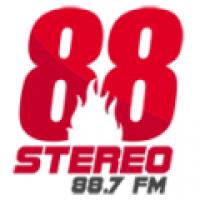 88 Stereo FM