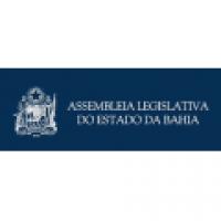 Tv Assembléia Bahia