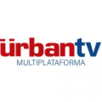 Urban TV Brasil