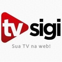 TV SIGI