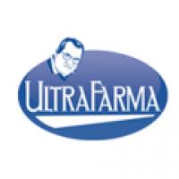 TV Ultrafarma