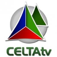Celta Tv