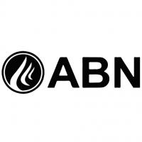 ABN - Avivamiento Televisión