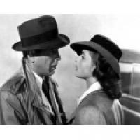 ABC Filmes clássicos - Inglês