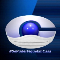 Tv Guarajá - SBT