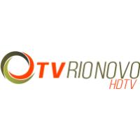 Tv Rio Novo