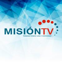 Misión Tv