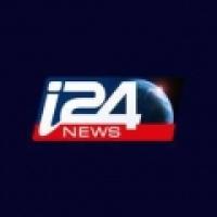 i24 NEWS en Français