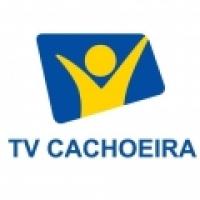 TV Cachoeira