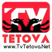 Tv Tetova