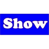 TV Recon Sat Show