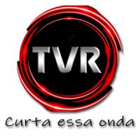 Tv Recreio