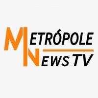 Metrópole News