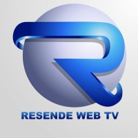 Resende WEB TV
