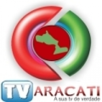 Tv Aracati HD