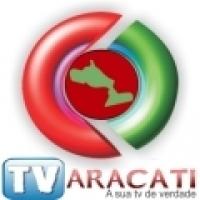 Tv Aracati HD