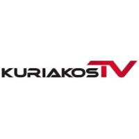 Kuriakos Tv