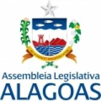 Tv Assembléia Alagoas