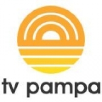 TV Pampa (Rede TV RS)