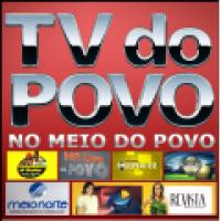 TV Do Povo