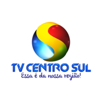 Tv Centro Sul