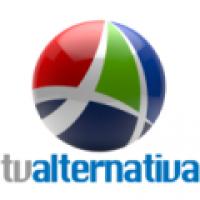 TV Alternativa (Gazeta MA)